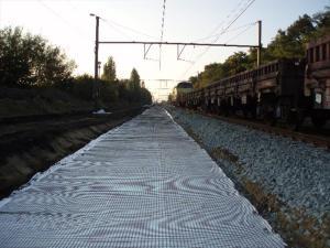 belgium-rail-bed-1