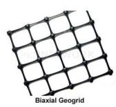 biaxial-geogrids-250x250
